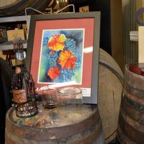 Orfila Winery 5