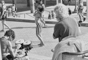 Street Photography in So Cal (2)