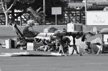 Street Photography in So Cal (4)