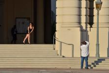 Social/Street Photography in So Cal