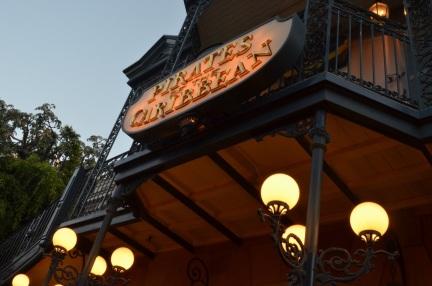 Taking Pics at Disneyland (276)