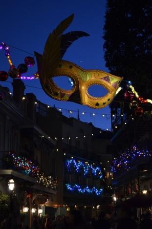 Taking Pics at Disneyland (292)