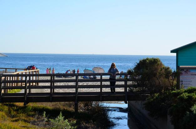 Crystal Cove (18)