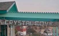 Crystal Cove (19)