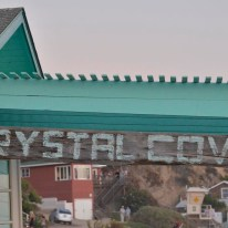 Crystal Cove (19)
