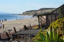 Crystal Cove (24)