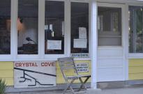 Crystal Cove (5)