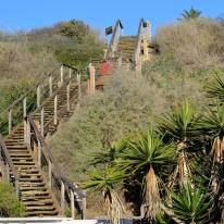 Crystal Cove (7)
