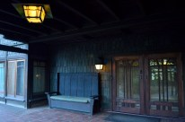Gamble House (10)