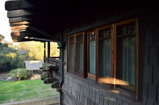 Gamble House (5)