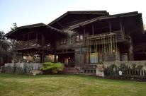 Gamble House (7)
