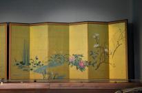 Japanese Pavilion at LACMA (4)