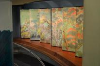 Japanese Pavilion at LACMA (5)