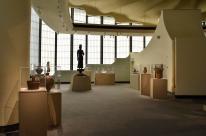 Japanese Pavilion at LACMA (6)