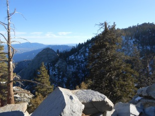 Mt. San Jacinto with Cam 047
