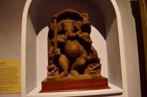 Pacific Asia Museum (11)