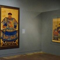 Pacific Asia Museum (12)