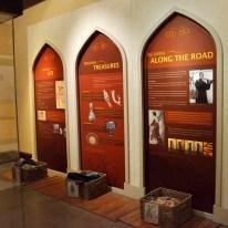 Pacific Asia Museum (13)