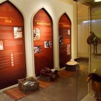 Pacific Asia Museum (14)
