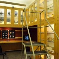 Pacific Asia Museum (15)