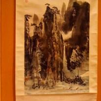 Pacific Asia Museum (17)
