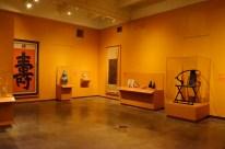 Pacific Asia Museum (18)