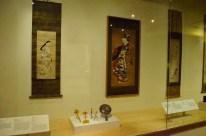 Pacific Asia Museum (19)