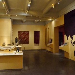 Pacific Asia Museum (2)