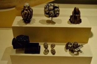 Pacific Asia Museum (3)
