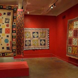 Pacific Asia Museum (4)