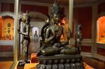 Pacific Asia Museum (7)