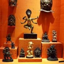 Pacific Asia Museum (8)