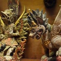 Pacific Asia Museum (9)