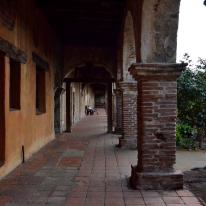 SJC Mission grounds (16)