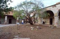 SJC Mission grounds (8)