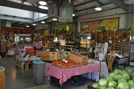 Farm Store 050