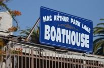 MacArthur Park pics with Jeanne 091