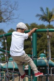 MacArthur Park pics with Jeanne 178