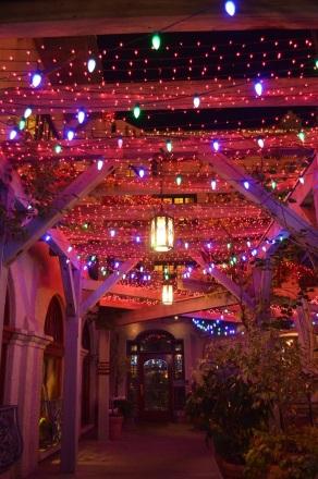 Mission Inn Lights (7)