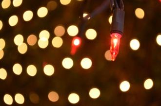 Mission Inn Lights (9)