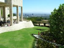 Taste of the Getty (2)