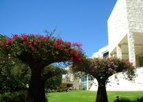 Taste of the Getty (3)