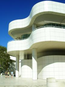 Taste of the Getty (6)