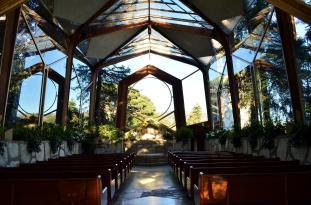 The Glass Church (8)