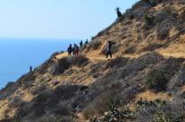 Beachside Photography Class (3)
