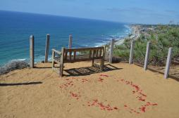 Beachside Photography Class (8)
