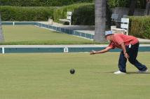 Bocce in the Park (4)