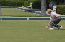 Bocce in the Park (5)