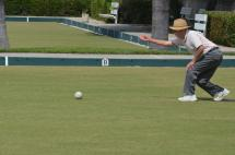 Bocce in the Park (6)