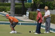 Bocce in the Park (7)